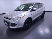 2016 Ford Escape in Jonesboro, GA 30236