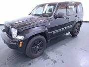 2012 Jeep Liberty in Marietta, GA 30060
