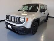 2015 Jeep Renegade in Union City, GA 30291