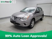 2013 Nissan Rogue in Lombard, IL 60148