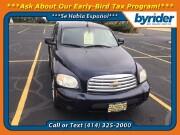 2011 Chevrolet HHR in Milwaukee, WI 53221