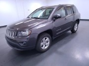 2015 Jeep Compass in Lawrenceville, GA 30046