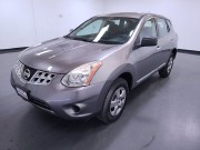 2013 Nissan Rogue in Lawrenceville, GA 30046