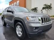 2012 Jeep Grand Cherokee in Buford, GA 30518