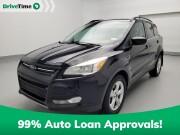 2014 Ford Escape in Marietta, GA 30062