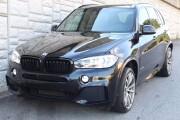 2014 BMW X5 in Decatur, GA 30032
