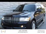 2014 Lincoln Navigator in Decatur, GA 30032