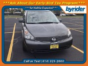 2008 Nissan Quest in Milwaukee, WI 53221