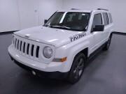 2014 Jeep Patriot in Union City, GA 30291