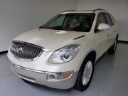 2012 Buick Enclave in Union City, GA 30291
