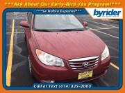 2010 Hyundai Elantra in Milwaukee, WI 53221