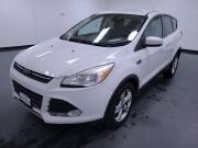 2015 Ford Escape in Jonesboro, GA 30236