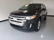 2014 Ford Edge in Union City, GA 30291