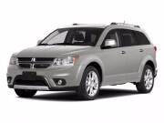 2014 Dodge Journey in Union City, GA 30291