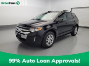 2012 Ford Edge in Laurel, MD 20724