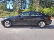 2009 BMW 328i xDrive in Buford, GA 30518