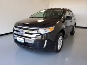 2013 Ford Edge in Union City, GA 30291