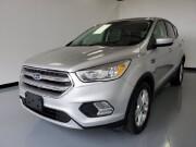 2017 Ford Escape in Union City, GA 30291
