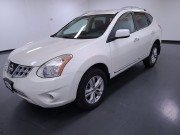 2013 Nissan Rogue in Snellville, GA 30078
