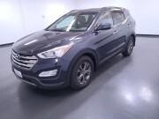 2014 Hyundai Santa Fe in Lawreenceville, GA 30043