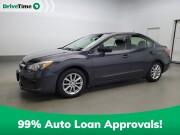 2014 Subaru Impreza in Laurel, MD 20724