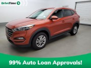2016 Hyundai Tucson in Laurel, MD 20724