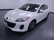 2013 Mazda MAZDA3 in Lawreenceville, GA 30043