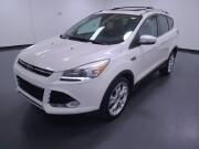 2013 Ford Escape in Stone Mountain, GA 30083