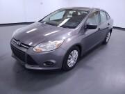 2014 Ford Focus in Stone Mountain, GA 30083
