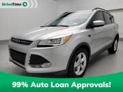 2014 Ford Escape in Duluth, GA 30096