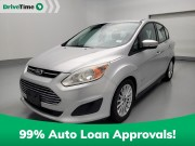 2013 Ford C-MAX in Duluth, GA 30096