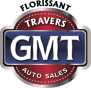 Travers GMT Auto Sales (featured) in Florissant, MO 63031-5903