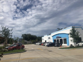 ETS AUTOS INC in Sanford, FL 32773