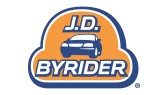 JD BYRIDER - Broad Street in Columbus, OH 43228