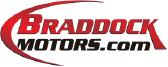 Braddock Motors in Braddock Heights, MD 21714