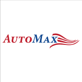 AutoMax in Youngsville, NC 27596