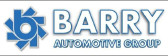 Barry's Auto Group in Newport, RI 02840