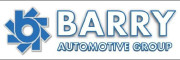 Barry's Auto Group