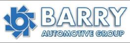 Barry's Auto Group (premium) in Newport, RI 02840