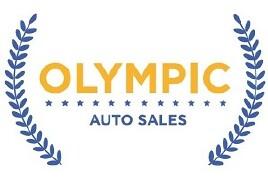 Olympic Auto Sales (premium) in Decatur, GA 30032