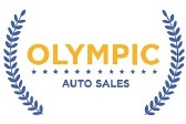 Olympic Auto Sales in Decatur, GA 30032