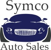Symco Auto Sales in Goodyear, AZ 85338