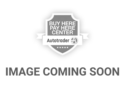 2011 Ford Focus in RANDALLSTOWN, MD 21133