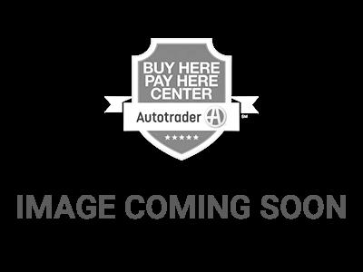 2017 Ford Focus in Lithia Springs, GA 30122